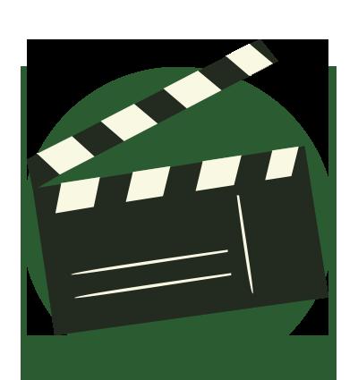Op Filmkamp maak je zelf een film van begin tot eind. Script, camerawerk, geluid, special effects en montage. Daarnaast doen we spellen in de bossen, gaan we naar de Efteling en is er voldoende vrije tijd.